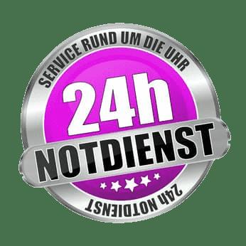 24h Schlüsseldienst Freiberg