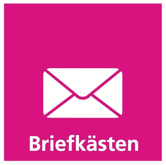 Briefkästenöffnung Freiberg