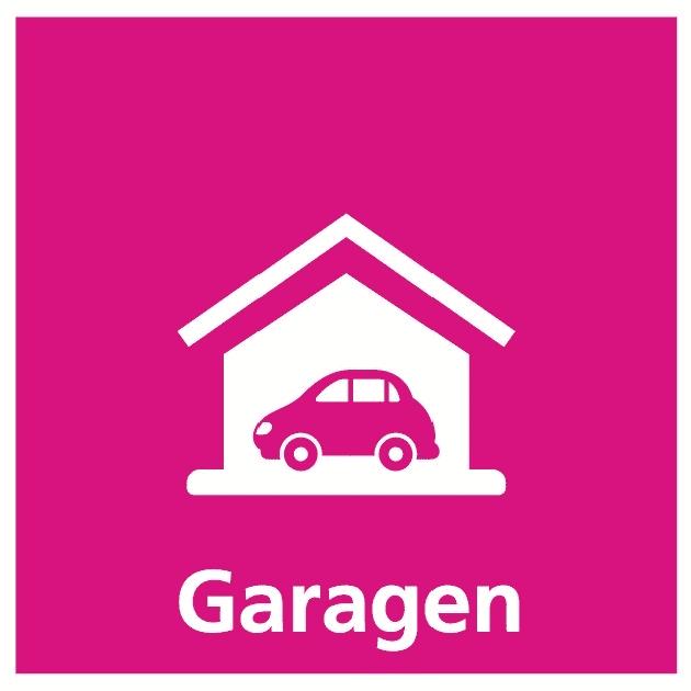 Garagentoröffnung Freiberg
